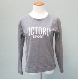 Victoria's Secret Sport Crewneck Sweatshirt